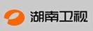 开元459棋牌影视公司